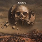 Beastwars by Beastwars cover art