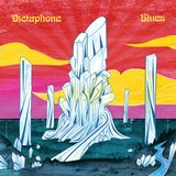 Beneath The Crystal Palace by Dictaphone Blues  cover art