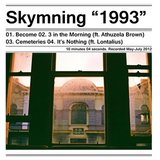 1993 by Skymning cover art