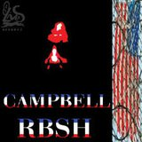 RBSH (Single)  by Campbell  cover art