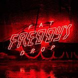 BAYS by Fat Freddy's Drop cover art