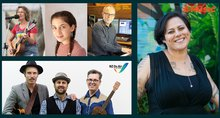 WINNERS ANNOUNCED FOR 2020 NZ CHILDREN'S MUSIC AWARDS