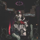 Who is Chess Countess? by Chess Countess cover art