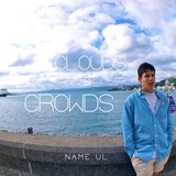Clouds and Crowds by Name UL cover art