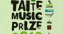 The Taite Music Prize: Announcing the Winner!