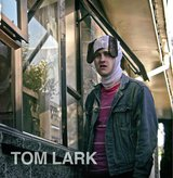 Tom Lark EP by Tom Lark cover art