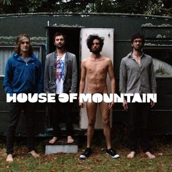 House of Mountain