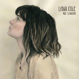 Me and Moon by Lydia Cole cover art