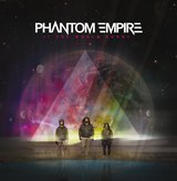 If The World Burns by Phantom Empire cover art