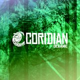 Oceanic  by Coridian cover art