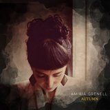 Autumn by Amria Grenell cover art