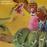 Autumn Splendour by Autumn Splendour cover art