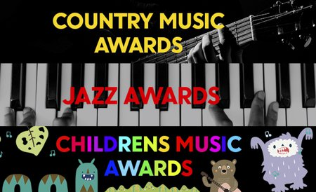 Nominations Closing Today! | Artist News | NZ Music Commission