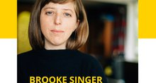 Touring Well With Brooke Singer