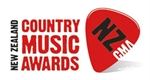 Nominations Are Open for the 2014 Country Awards.