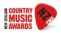 Country Awards 2012