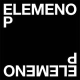 Elemeno P by Elemeno P cover art