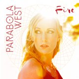 Fire by Parabola West cover art
