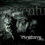 Eventures by The Adventures of Mikejoffa cover art