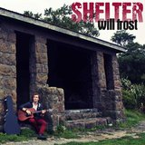 Shelter by Will Frost cover art