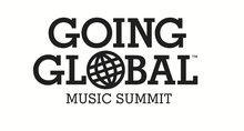 Going Global Music Summit Showcase Applications Close Today!