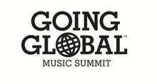 Announcing Artists at Going Global Music Summit 2013 Showcases Nationwide