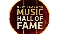 APRA TO INDUCT THE FOURMYULA INTO THE NEW ZEALAND MUSIC HALL OF FAME