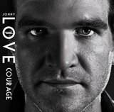 Courage by Jonny Love cover art