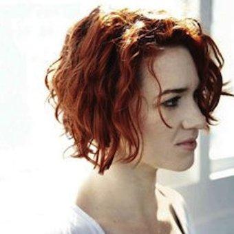 Julia deans nz artist directory nz music commission - Julia descans ...