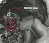 Beautiful Human by Lana Doublet cover art
