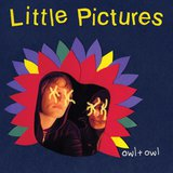 Owl + Owl by Little Pictures cover art