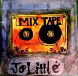 Mixtape by Jo Little cover art
