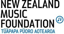New Zealand Music Foundation Releases Community Wellbeing Report