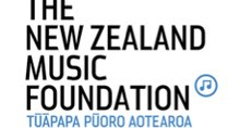 The New Zealand Music Foundation Is the Official Charity of the 2015 Vodafone New Zealand Music Awards.