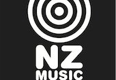 31 Days of Great NZ Music
