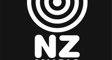 Every Month Is Filled With Local Music, We Celebrate This Fact During May: NZ Music Month