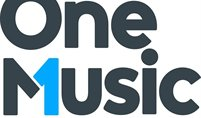 New OneMusic Licence Great for Business