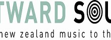 Outward Sound Applications Close Tuesday 26th