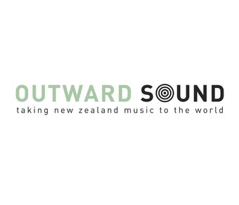 Upcoming Outward Sound Round
