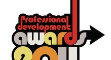APRA NZ Professional Development Award Recipients