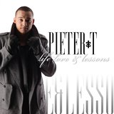 Life, Love and Lessons by Pieter T cover art