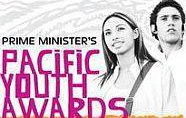 Nominations for the Prime Minister's Pacific Youth Awards Close 11 October
