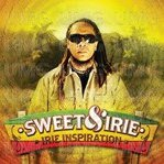 Irie Inspiration by Sweet and Irie cover art
