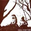 Daisy Chain Halo  by Daisy Chain Halo cover art
