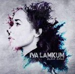 Iva Lamkum by Iva Lamkum cover art