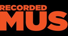 Music Industry Records Second Straight Year of Growth