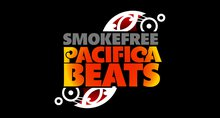 Smokefree Pacifica Beats 2013 Results