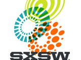 Submissions to Play SXSW 2011 Close Today, November 5th.