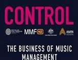 Applications Closing This Friday - CONTROL: The Business of Music Management: Calling for Applications From Mid-career Music Managers