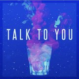 Talk To You  by Tarn PK cover art